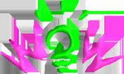SofTutor Professional Logo
